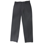 Dockers Mens Iron-Free Stretch D3 Casual Chino Pants