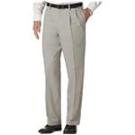 Dockers Mens Khaki Casual Trouser Pants