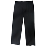 Dockers Mens New Iron Free D2 Casual Trouser Pants