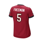 Nike Womens Josh Freeman Player Jersey