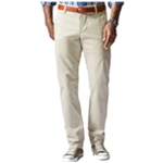 Dockers Mens Slim-Tapered Casual Chino Pants