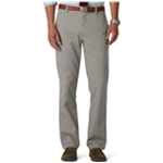 Dockers Mens Easy Casual Trousers
