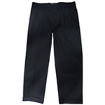 Dockers Mens Iron Free Casual Chino Pants