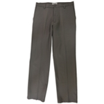 Dockers Mens Signature Straight Casual Chino Pants