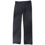 Dockers Mens D2 Casual Chino Pants