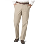 Dockers Mens On The Go Casual Chino Pants