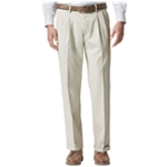 Dockers Mens Relaxed Casual Trouser Pants