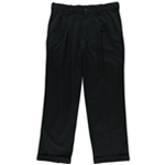 Dockers Mens Comfort Casual Trousers