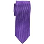 Bloomingdale's Mens Floral Self-tied Necktie