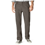 Dockers Mens Off The Clock Casual Chino Pants
