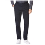 Perry Ellis Mens Cord Casual Trousers