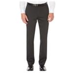 Perry Ellis Mens Non Iron Dress Pants Slacks