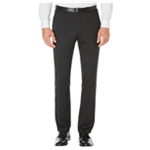 Perry Ellis Mens Travel Luxe Casual Trousers