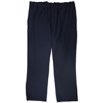 Perry Ellis Mens Pinaccle Plus Casual Trouser Pants