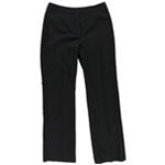 Le Suit Womens Isles Dress Trousers