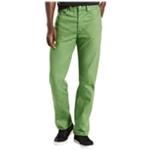Levi's Mens 501 OG Shrink-to-fit Regular Fit Jeans