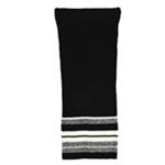 bar III Womens Striped Pencil Skirt