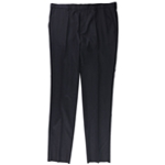 Hugo Boss Mens Chambray Dress Pant Slacks