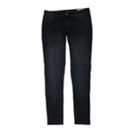Ecko Unltd. Womens Ultra Skinny Fit Jeans