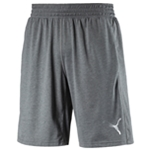 Puma Mens Dri-Release Athletic Workout Shorts