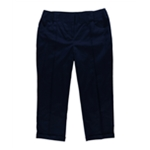 Style&co. Womens Sau Paulo Dress Trousers