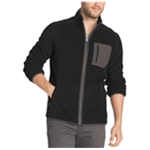 G.H. Bass & Co. Mens FZ Explorer Fleece Jacket