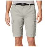G.H. Bass & Co. Mens Adventure Casual Walking Shorts