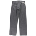 Sean John Mens Classic Relaxed Jeans