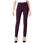 Style & Co. Womens Pull On Skinny Casual Leggings