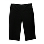 Style&co. Womens Tummy control Athletic Track Pants