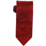 Robert Talbot Mens Pindot Self-tied Necktie