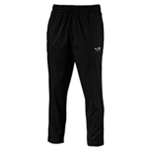 Puma Mens Downtown Casual Trouser Pants
