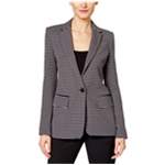 Weekend Max Mara Womens Fanfara One Button Blazer Jacket