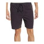 Chor Clothing Company Mens Pocket Washed-Out Casual Walking Shorts
