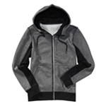 Aeropostale Mens Active Full Zip Track Jacket