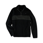Aeropostale Mens A87 Fleece Jacket