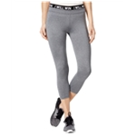 energie Womens Poppy Cropped Casual Leggings