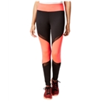energie Womens Liv Active Casual Leggings