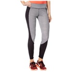 energie Womens Colorblocked Casual Leggings