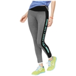 energie Womens Cause I Can Compression Athletic Pants