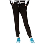 energie Womens Classic Athletic Jogger Pants