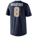 Nike Mens Sam Bradford Graphic T-Shirt