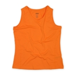 IZOD Mens Cool Fx Stretch Fitness Tank Top