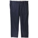 Tasso Elba Mens Refined Casual Chino Pants