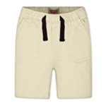 Levi's Boys Woven Casual Chino Shorts