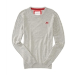 Aeropostale Mens A87 Pullover Knit Sweater