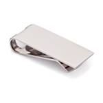 the Gift Mens Bottle Opener Money Clip Wallet