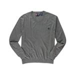 Chaps Mens Pima Cotton Pullover Sweater