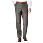 I-N-C Mens Traveler Nanotex Dress Slacks