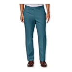 I-N-C Mens Ryder Casual Trousers